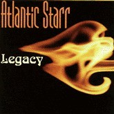 atlantic starr-1999-legacy [expansion]
